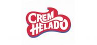 Creamhelado