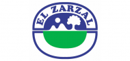 Lacteos El Zarzal