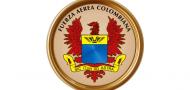 Fuerza Area Colombiana