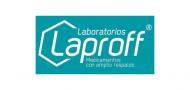 Laboratorios Laproff