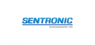 Sentronic Automatización